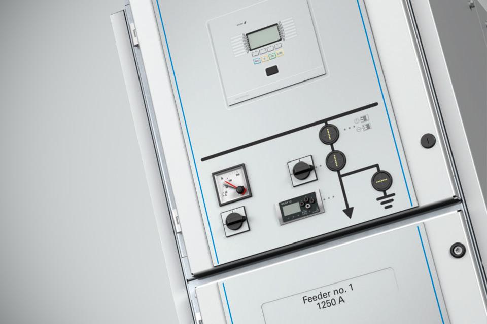 medium voltage switchgear electrical switchgear ei