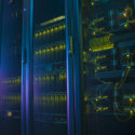 The Benefits of Data Center Modularity