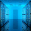 why do you need data center infrastructure management dcim