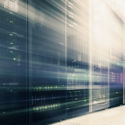 4 Ways to Improve Data Center Energy Efficiency